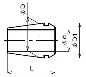 aroh図