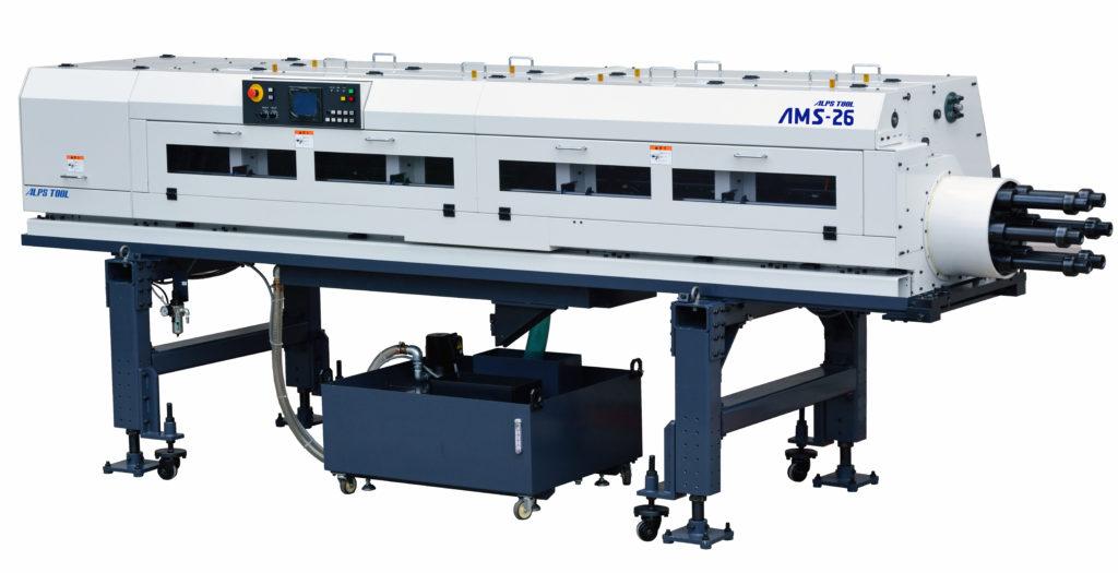AMS-26